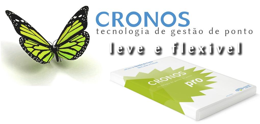 Cronos Pro