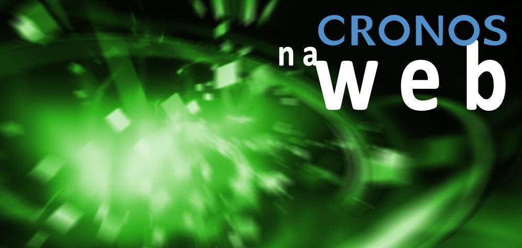 Cronos Web